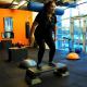 bfit personal training personal trainer den bosch voedingsadvies bootcamp