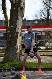 Personal_Training_Den_bosch_Willem1